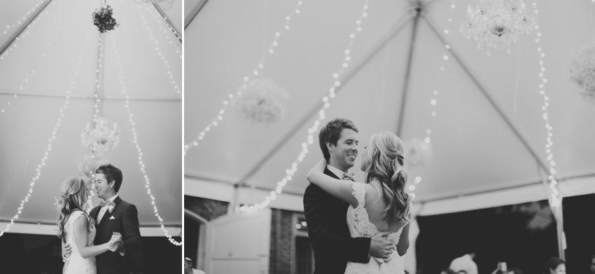 columbus-ohio-wedding-photographer-taylor-mansion 32