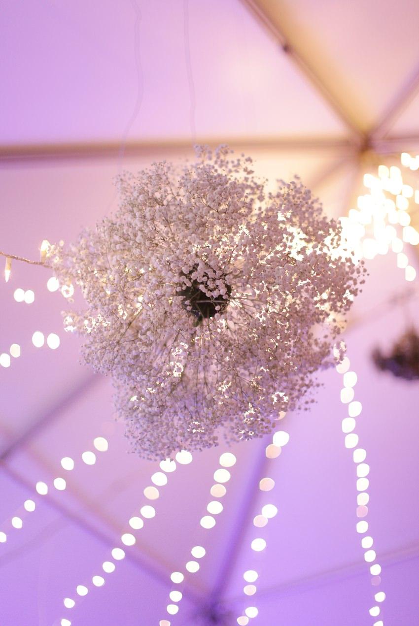 columbus-ohio-wedding-photographer-taylor-mansion 34