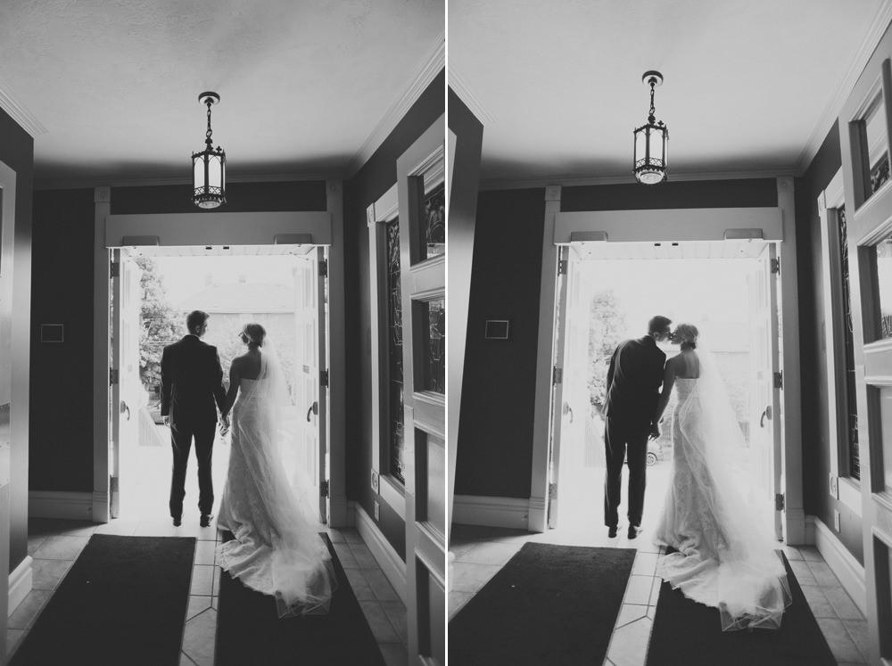 Columbus-Ohio-wedding-photographer-the-lakes-red-gallery-photography