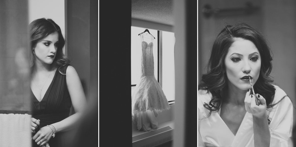 columbus-ohio-wedding-photographer-red-gallery-photography-ivory-room01