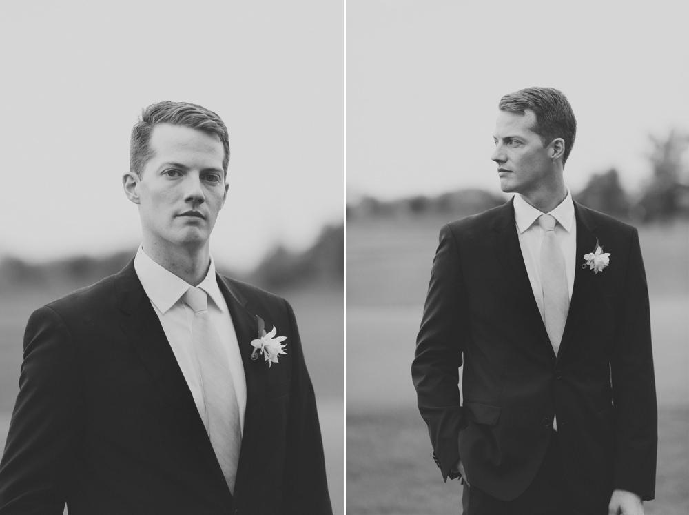 columbus-ohio-wedding-photographer-muirfield-village-golf-club 19