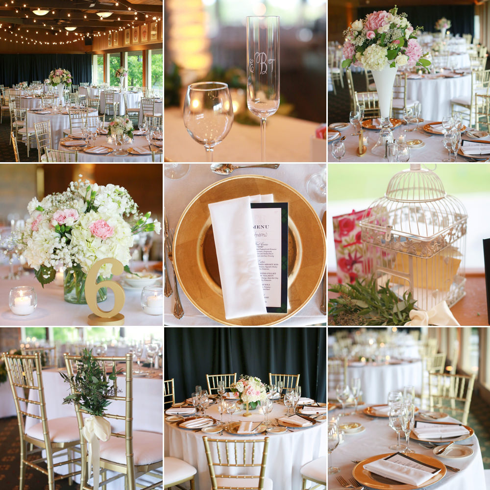columbus-ohio-wedding-photographer-muirfield-village-golf-club 35