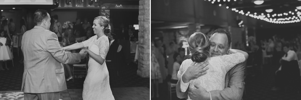 columbus-ohio-wedding-photographer-muirfield-village-golf-club 44