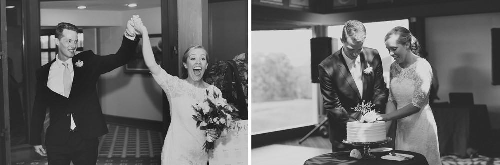 columbus-ohio-wedding-photographer-muirfield-village-golf-club 46b
