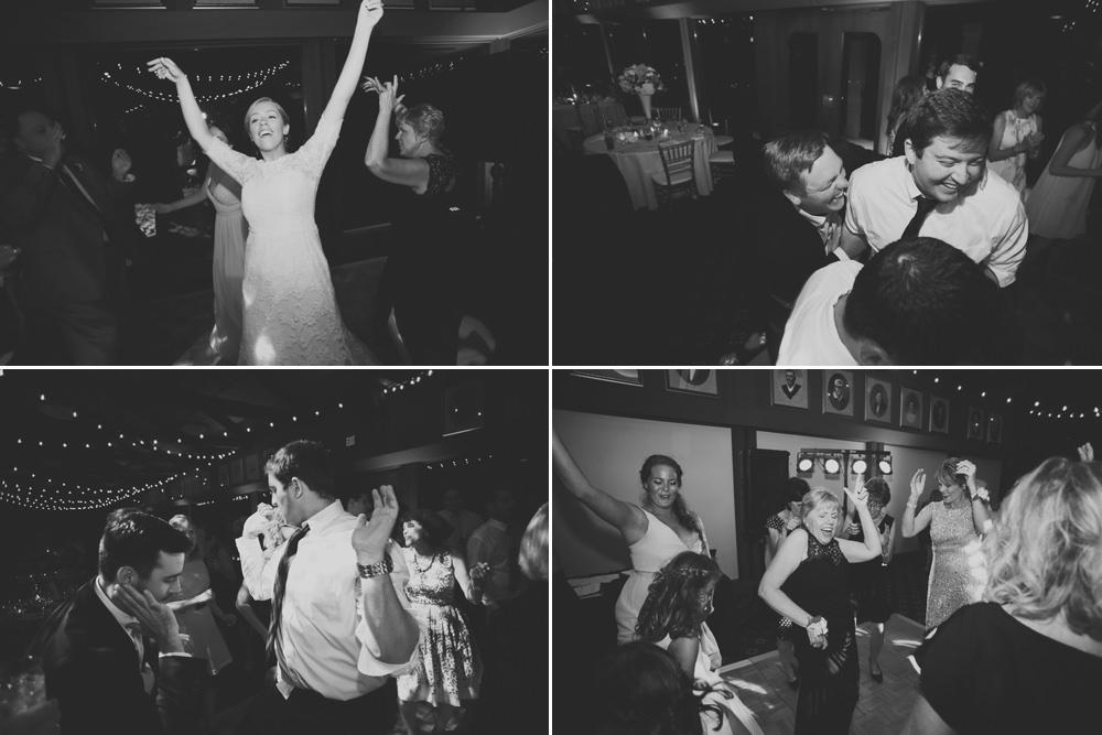 columbus-ohio-wedding-photographer-muirfield-village-golf-club 47