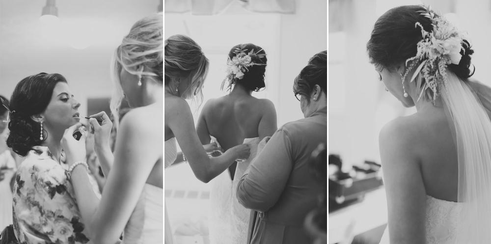 columbus-ohio-wedding-photographer-darby-house 06