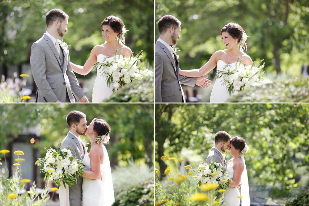 columbus-ohio-wedding-photographer-darby-house 09