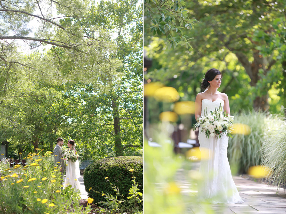 columbus-ohio-wedding-photographer-darby-house 10