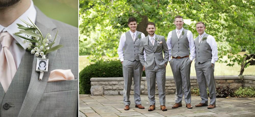 columbus-ohio-wedding-photographer-darby-house 13