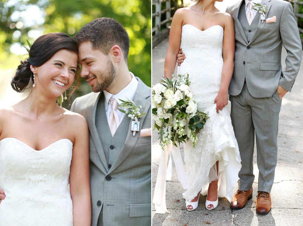 columbus-ohio-wedding-photographer-darby-house 19