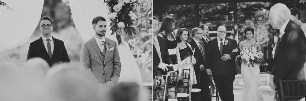 columbus-ohio-wedding-photographer-darby-house 27