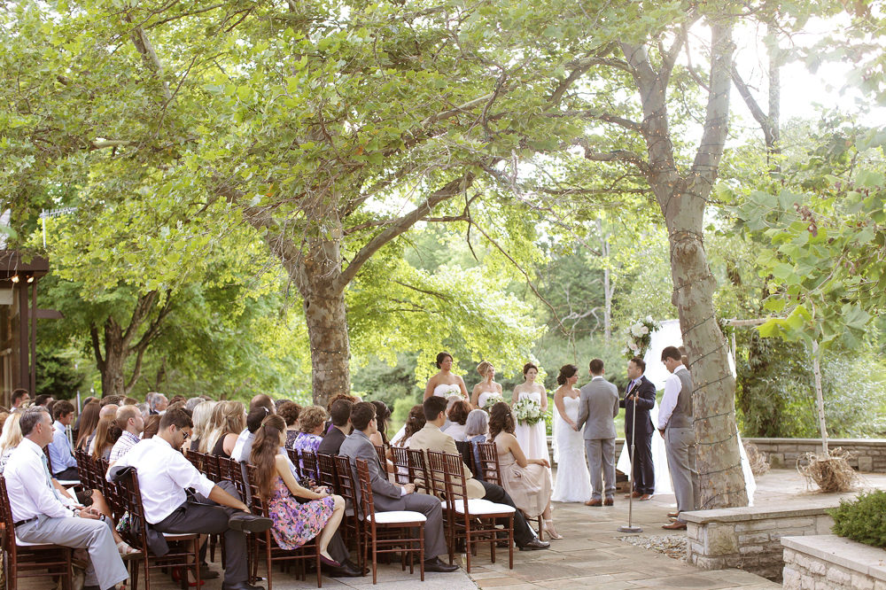columbus-ohio-wedding-photographer-darby-house 28