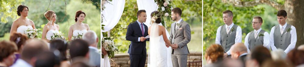 columbus-ohio-wedding-photographer-darby-house 29
