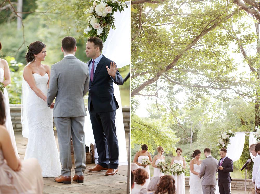columbus-ohio-wedding-photographer-darby-house 32