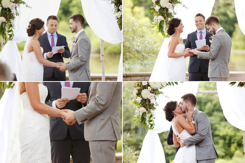 columbus-ohio-wedding-photographer-darby-house 33