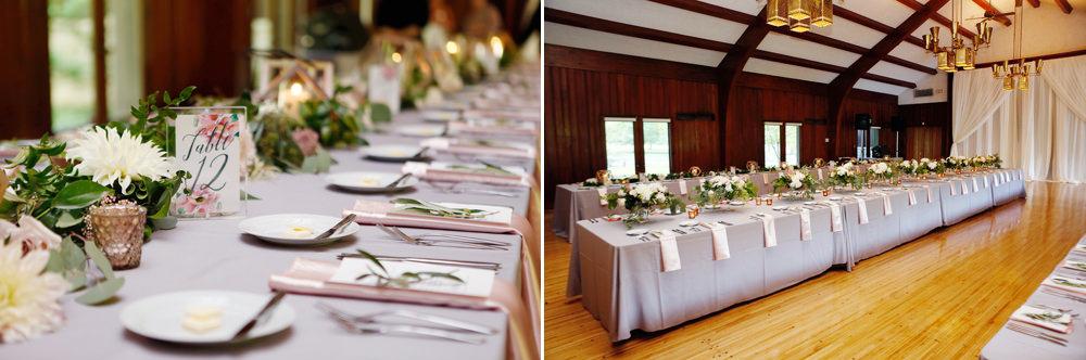 columbus-ohio-wedding-photographer-darby-house 38