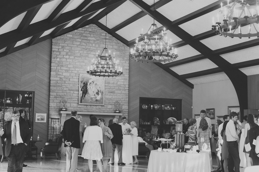 columbus-ohio-wedding-photographer-darby-house 42