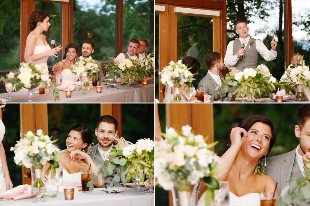 columbus-ohio-wedding-photographer-darby-house 43
