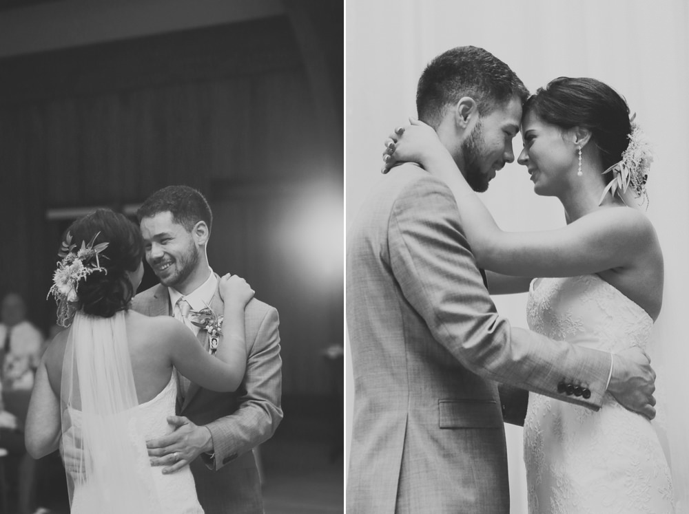columbus-ohio-wedding-photographer-darby-house 45
