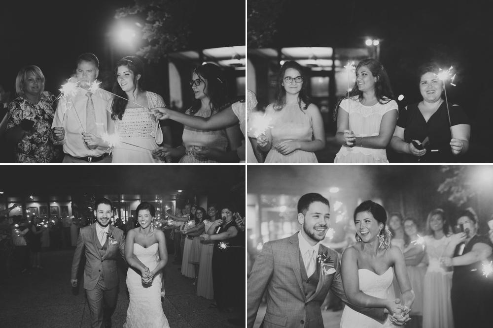 columbus-ohio-wedding-photographer-darby-house 49