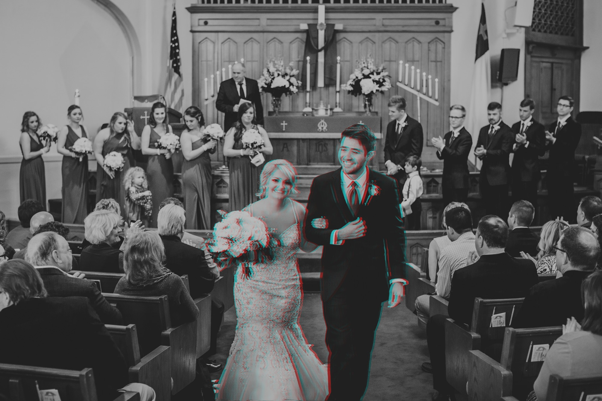 ohio-wedding-photographer-red-gallery-photography-at-columbus-museum-of-art